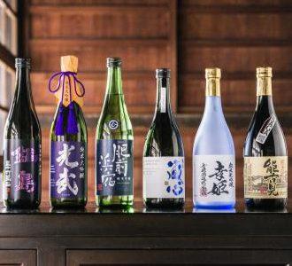 鹿島酒蔵ツーリズム2019 <春の蔵開き>イメージ