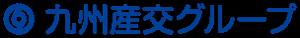 九州産交グループ RECRUIT