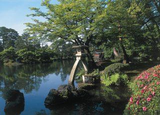 日本海ゆったりクルーズ6日間イメージ